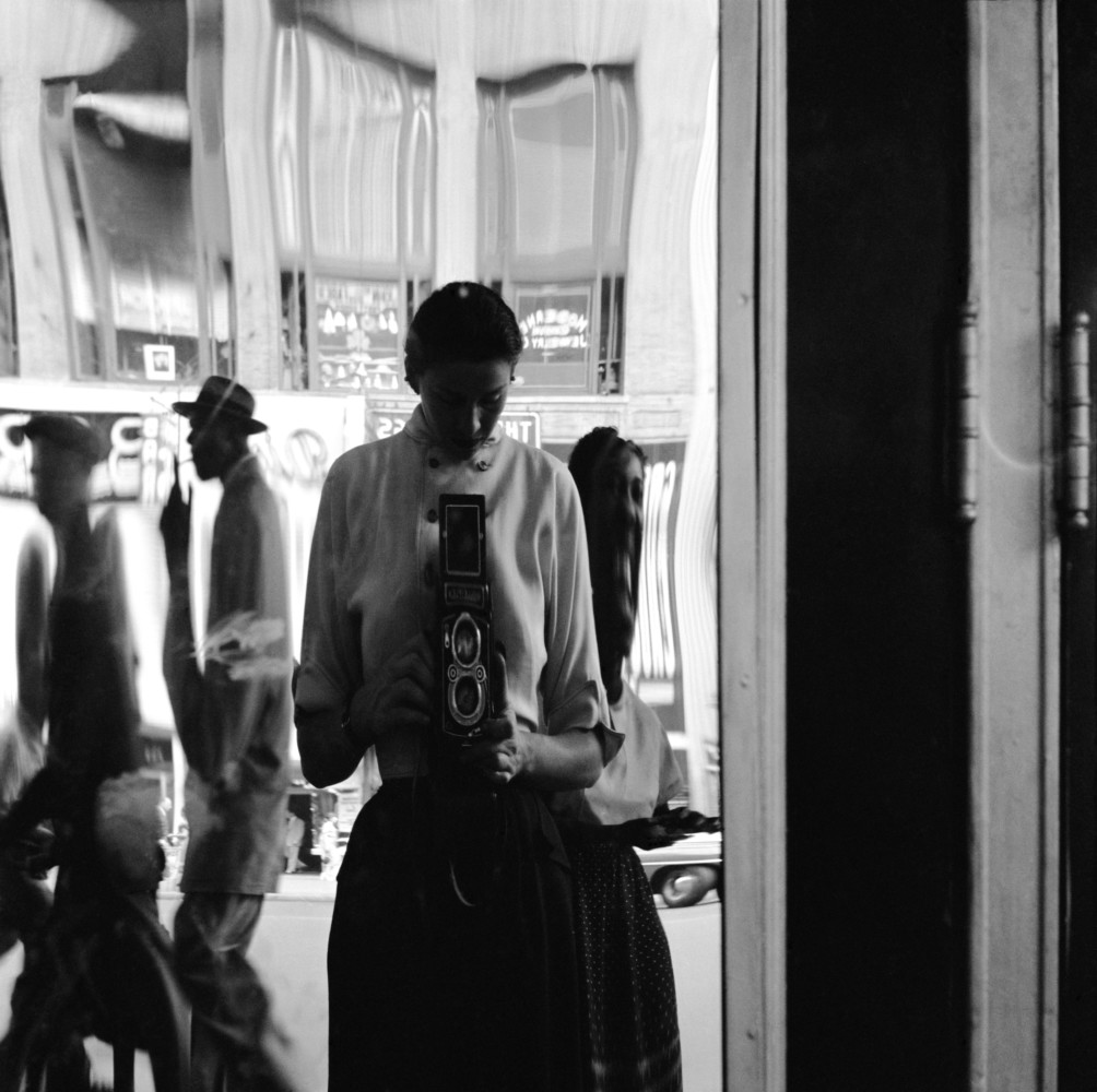 Eve Arnold Perhaps Best Known For Her >> Eve Arnold Photographer Profile Magnum Photos