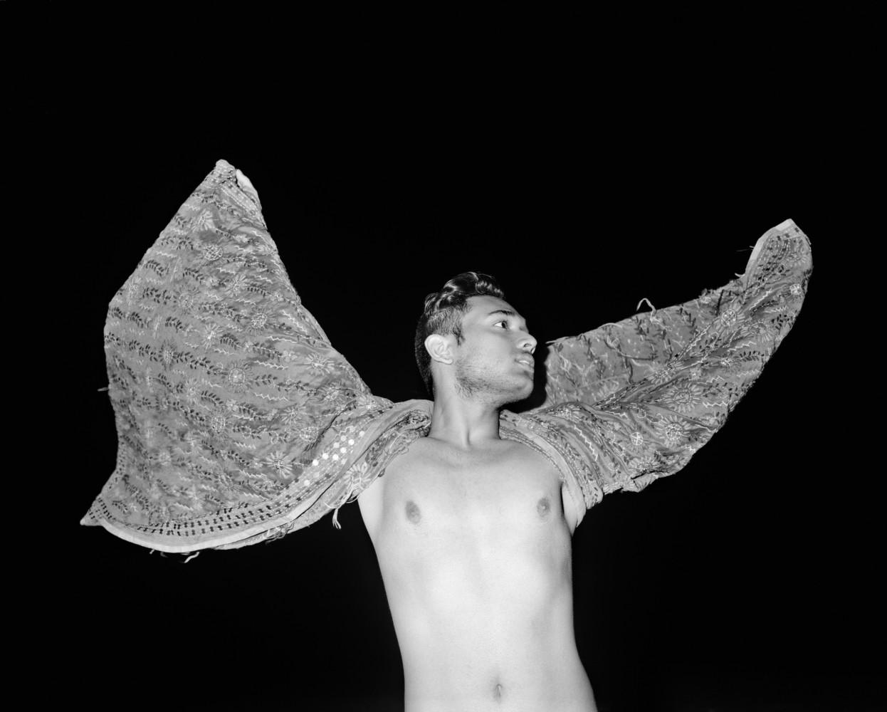 In Private/Mumbai • Olivia Arthur • Magnum Photos