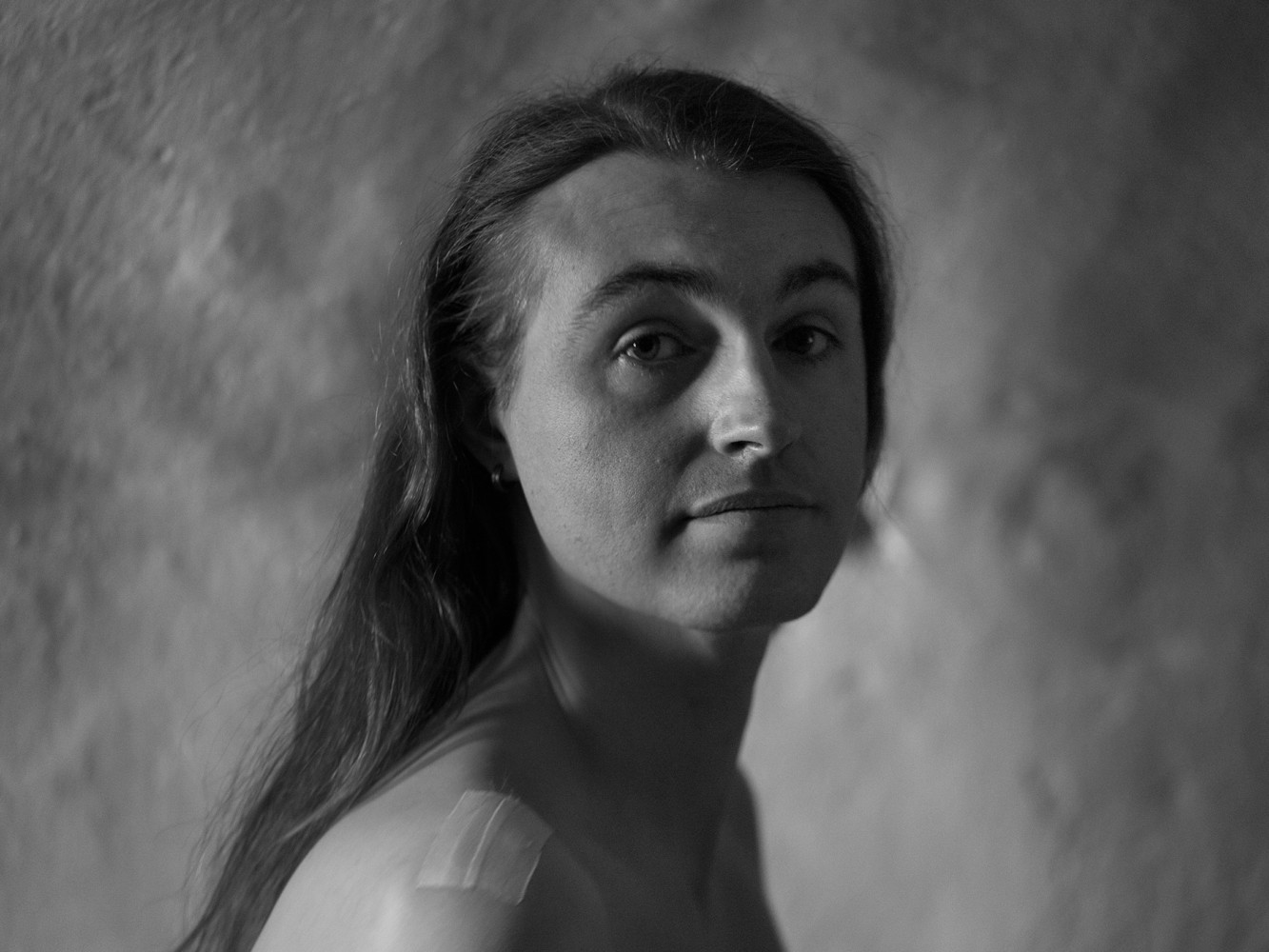 TiChan • Olivia Arthur & Philipp Ebeling • Magnum Photos